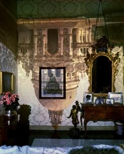 CO-Venice-Bedroom-color_06_slide